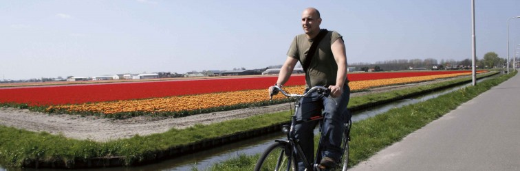Fietsknooppunten fietsrouteplanners: Belgie